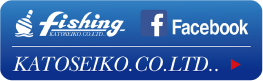 株式会社 KATOSEIKO